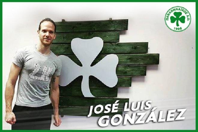 gonzales-pepe-foto-456789