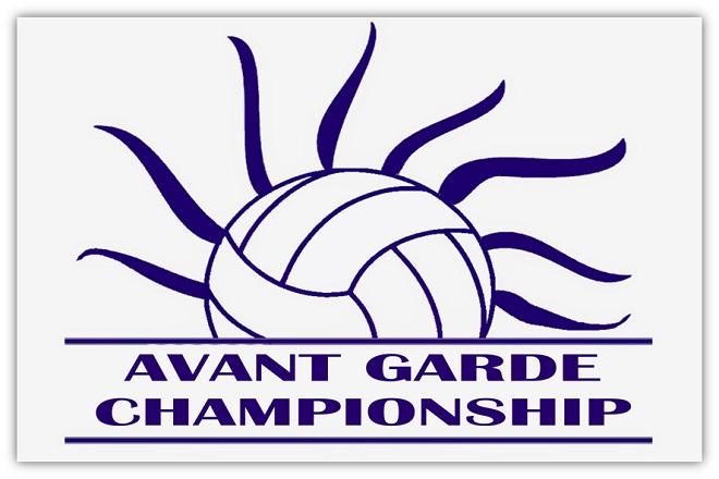 avant-garde-championship-logo-4567890