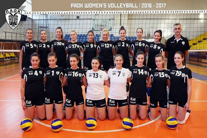 paok-gynaikeio-volley-2016-17-567890