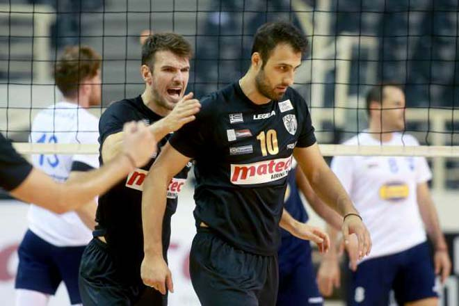 andreadisvolleypaok