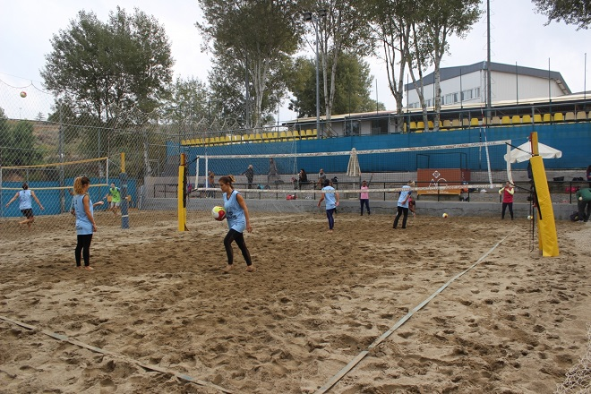 avant-gkard-beach-volley-78900