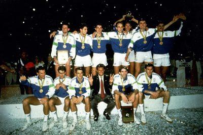 italy_1990