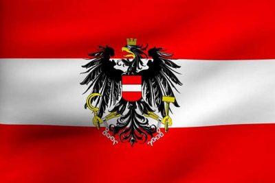 austria-flag-new