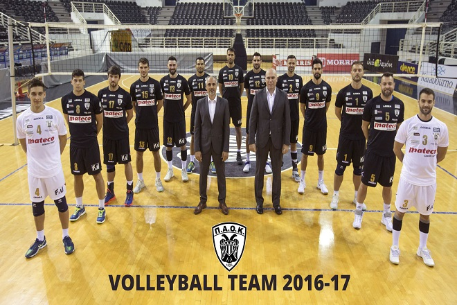 paok-roster-2016-17-0001