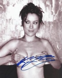jennifer-tilly-autograph