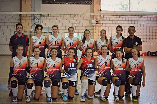 appolonios-16-17-456789