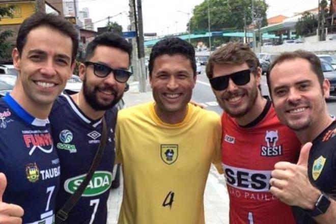 raphael_bruninho_-ricardinho_-arzona_-marlon_brazil