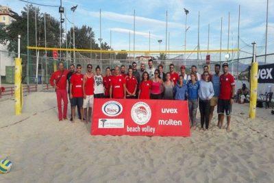 osfp-beach-volley-098765