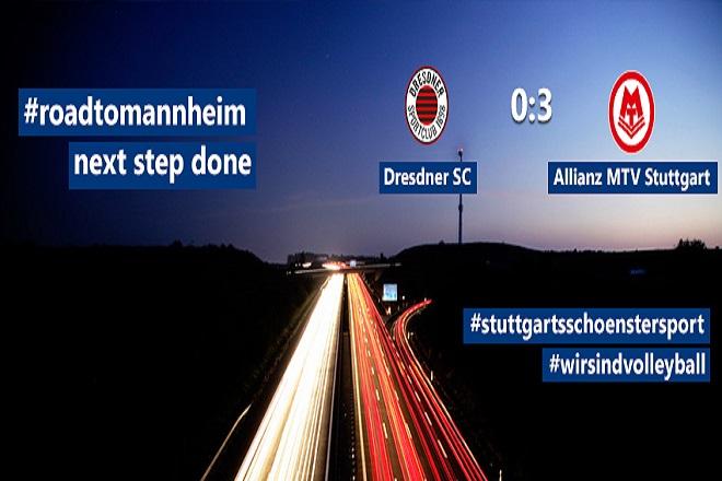 allianz_stuttgart_cup
