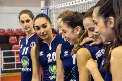 iraklis-kifisias-lamprinidou-345678
