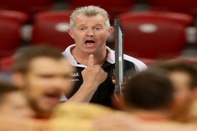 coach-vital-heynend-germany