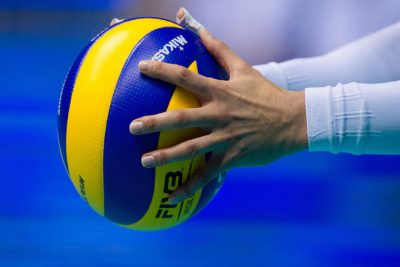 ball-volley-hand-2016