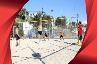 osfp-beachvolley-00004