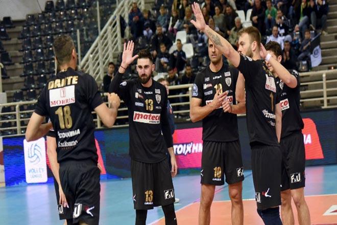 paok-volley-dante-andreadis-2016