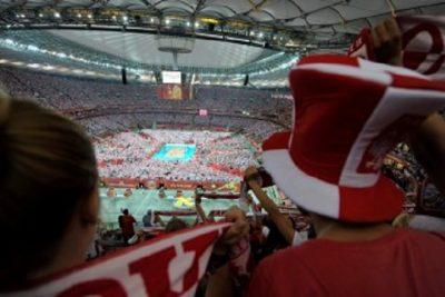 national-stadium-warsaw-poland