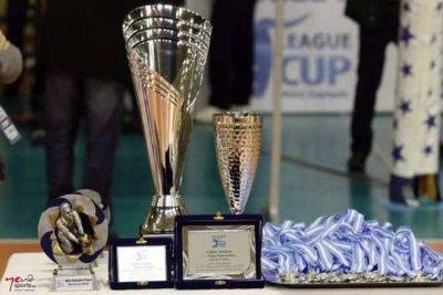 league-cup-kypella-2017
