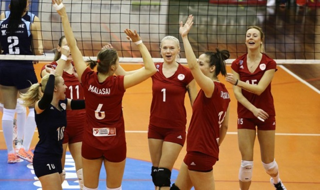markopoulo2_olympiakos