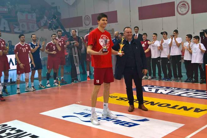cupkovic-mvp-2017