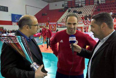 league-cup-3