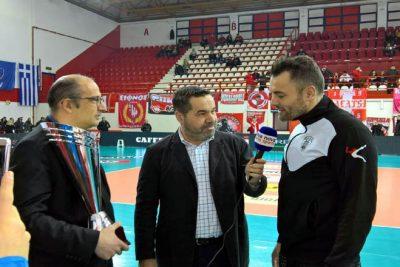 league-cup-4