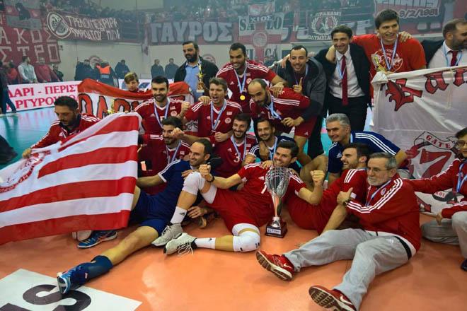 osfp-panhgyrikh-league-cup-renti-2017