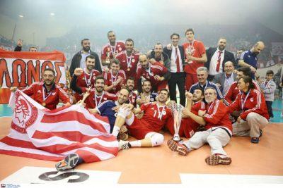 bletsas-aponomi-league-cup