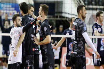 volleypaok-TOUR-2017