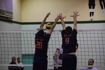 Xania volley block-789004