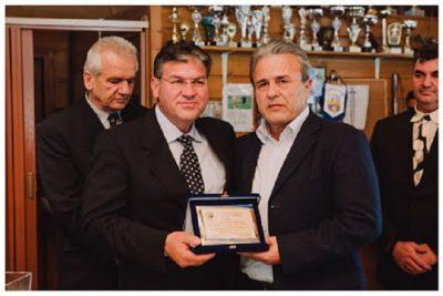 www.vassilisadamopoulos.com
