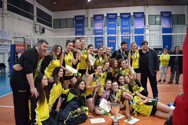 aris-neanides-final -4-epesth