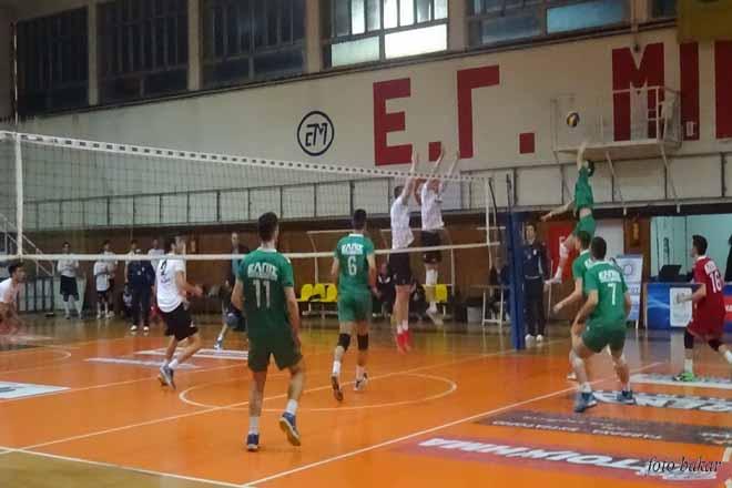 Elpida-perseas-final-4-mikra-efivon-2017