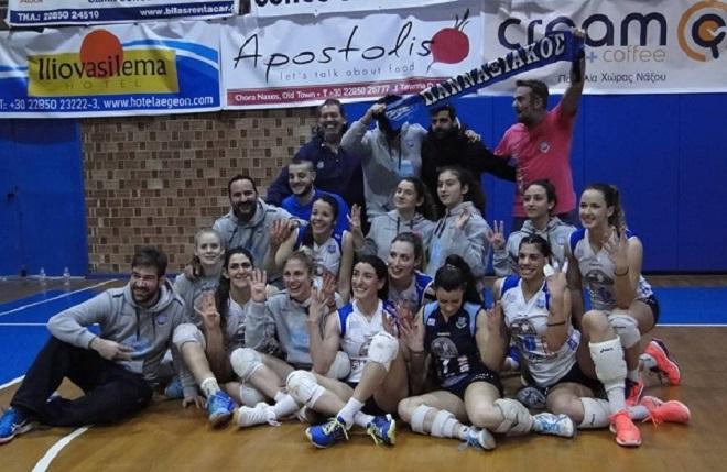 paon_aothiras_greekcup2017