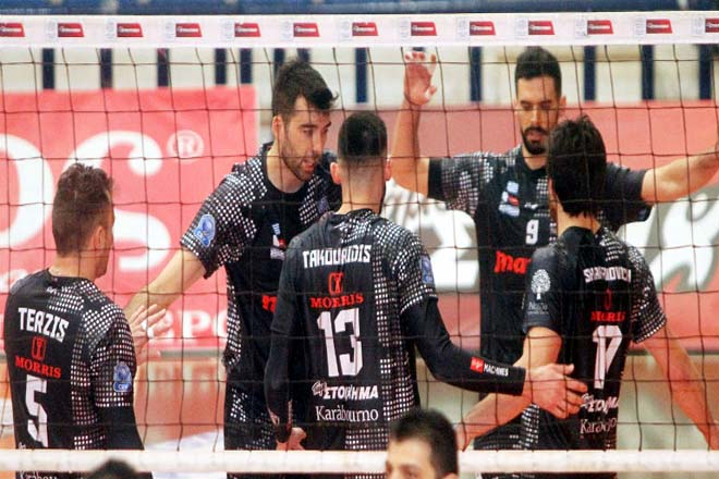 volley-iraklhs-paok-2017