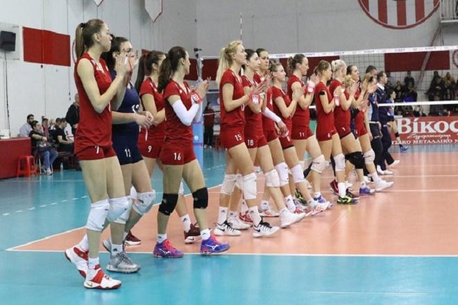 olympiakos_team3