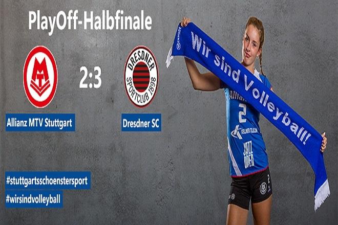 stuttgart_dresden_halbfinale
