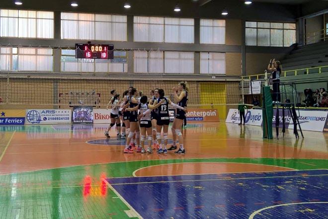 pao-naxos-semifinal-2017