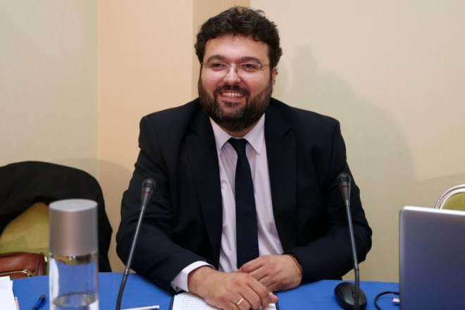 vasiliadis-2017