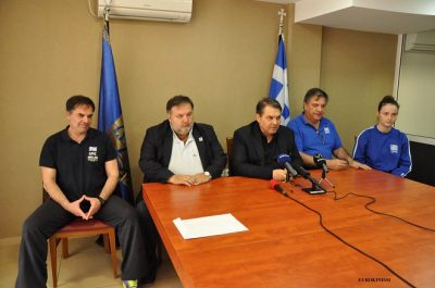ethniki_pagkorasidwn_pressconference