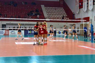 olympiacos-pannaxiakos-renti-1-finals-2017