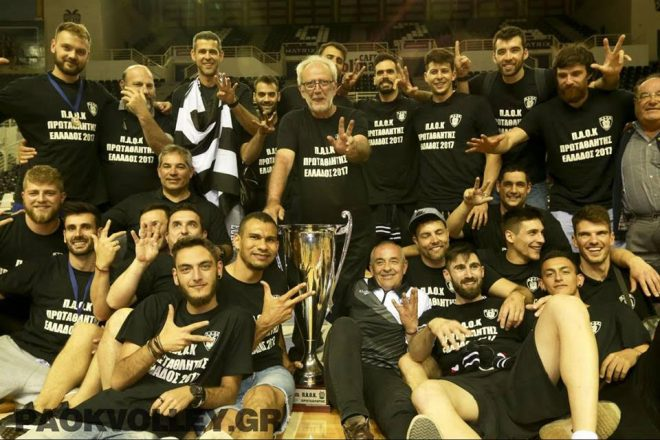 paok_volley_champion