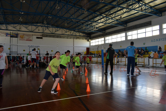 VYSSA-ACADEMY-MINI-VOLLEY-2-2017