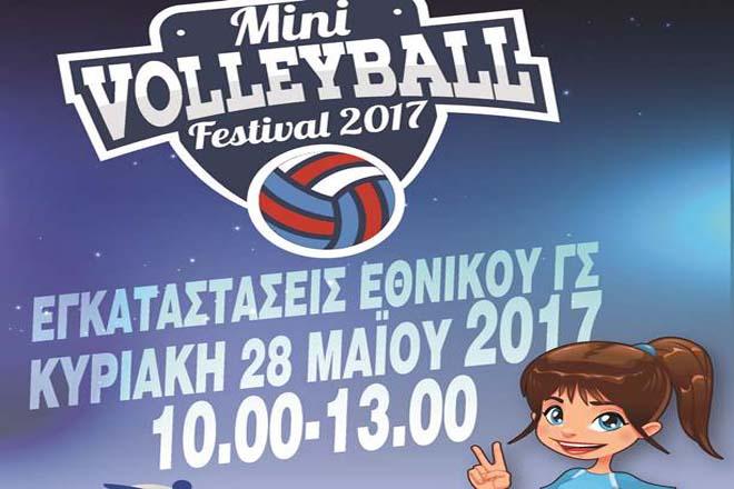 mini-volleyball-festival-Afisseta
