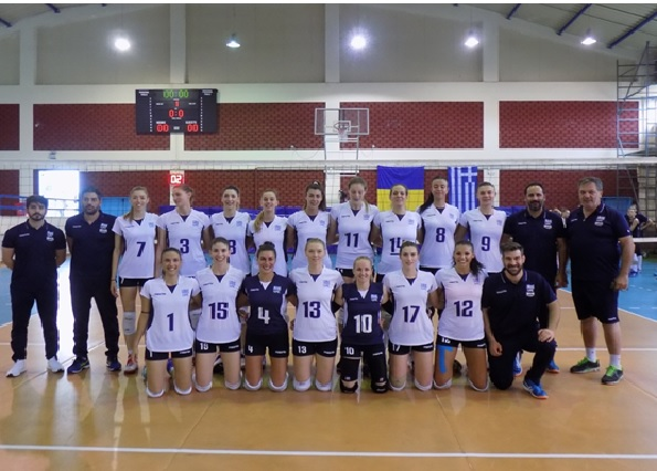 hellas_volleywomen2017