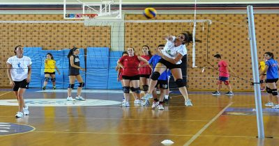 olympia-volleyball-index1