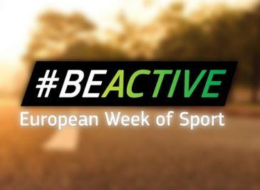beactive2