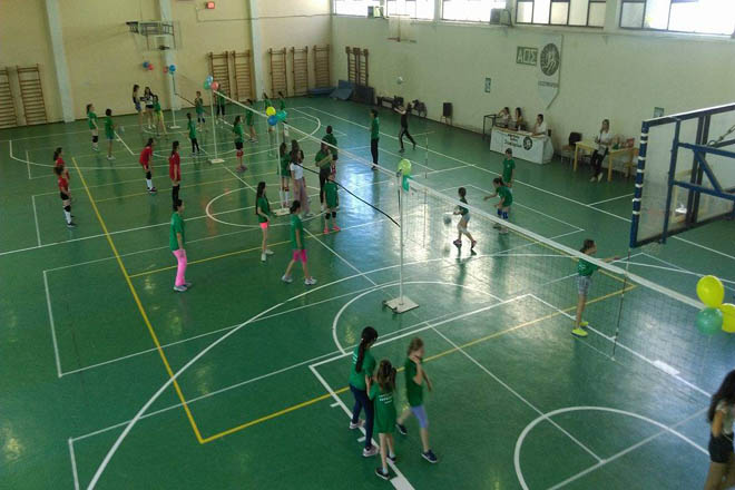 ao-souflarion-larisa-mini-volley-2017