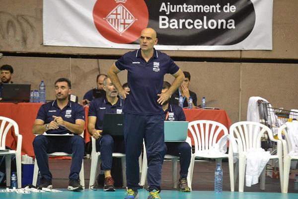 coach_Arseniadis_2017