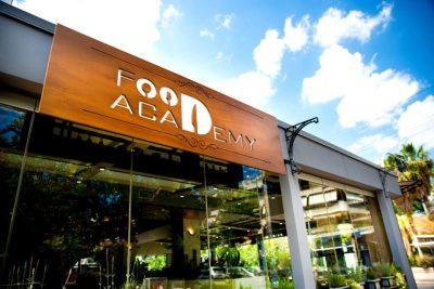 food_academy