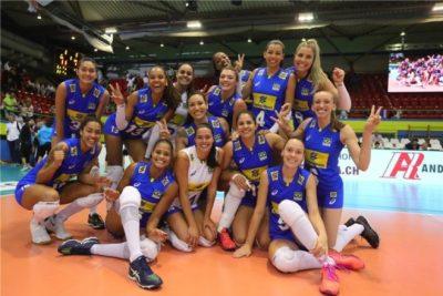 brazil_volleymasters