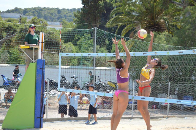 spetses-beach-volley-2017